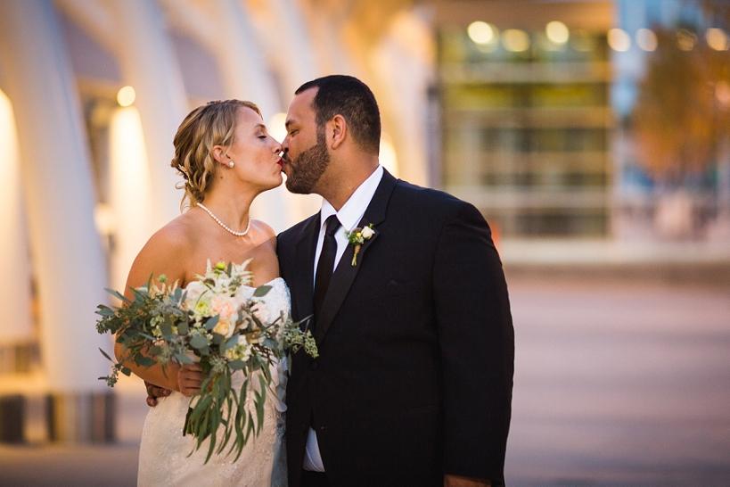 Oxford-Downtown-Denver-Wedding_0027