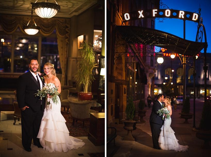 Oxford-Downtown-Denver-Wedding_0030