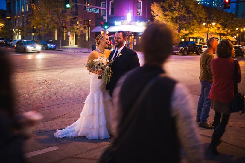 Oxford-Downtown-Denver-Wedding_0031