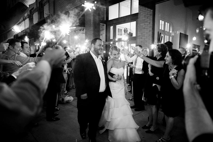 Oxford-Downtown-Denver-Wedding_0045
