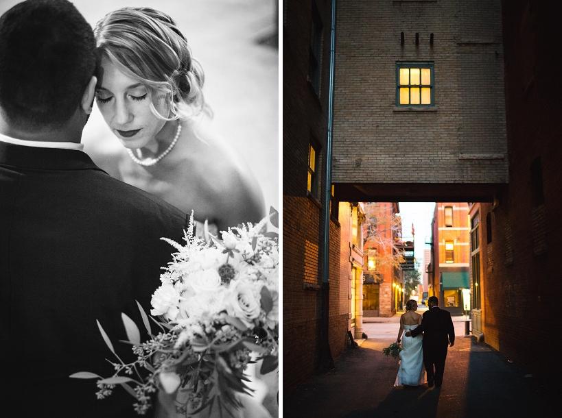 Oxford-Downtown-Denver-Wedding_0046