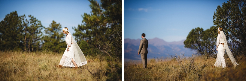 Westcliffe-Bluff-Wedding_0002