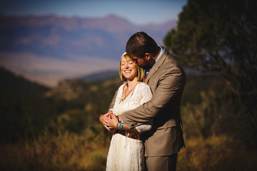 Westcliffe-Bluff-Wedding_0005