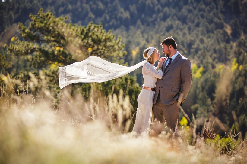 Westcliffe-Bluff-Wedding_0007