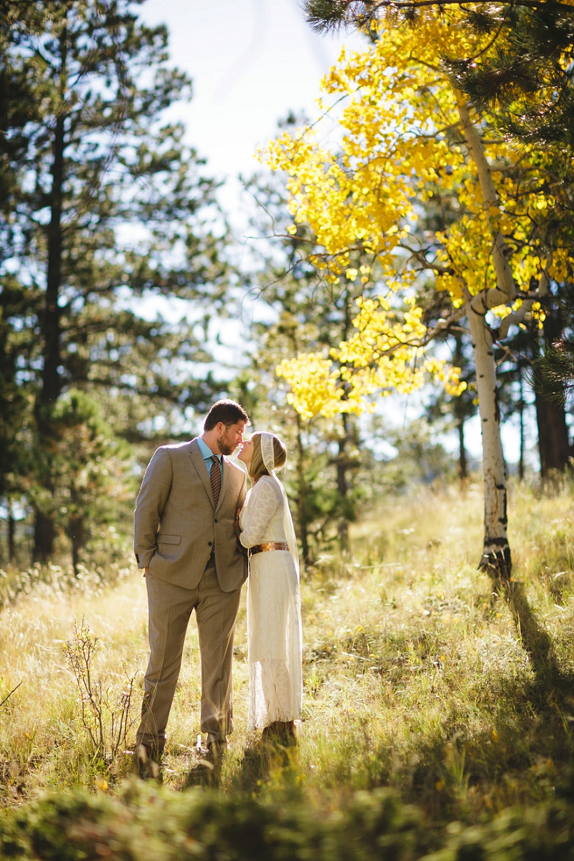 Westcliffe-Bluff-Wedding_0011