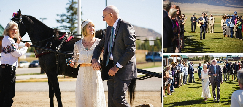 Westcliffe-Bluff-Wedding_0015