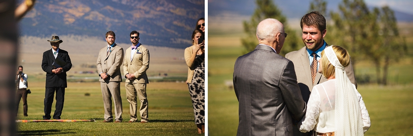Westcliffe-Bluff-Wedding_0016