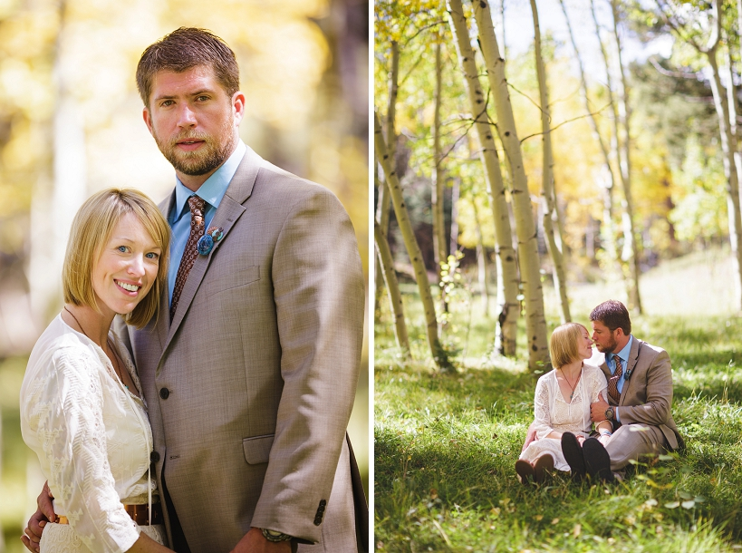 Westcliffe-Bluff-Wedding_0026