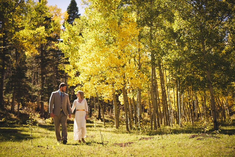 Westcliffe-Bluff-Wedding_0030