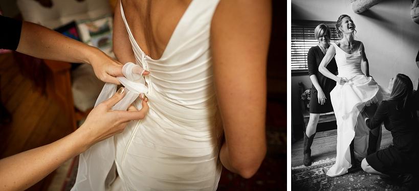 Westcliffe_CO_Wedding_0003b