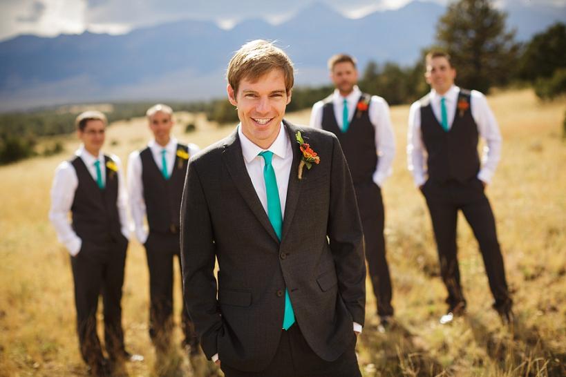 Westcliffe_CO_Wedding_0009
