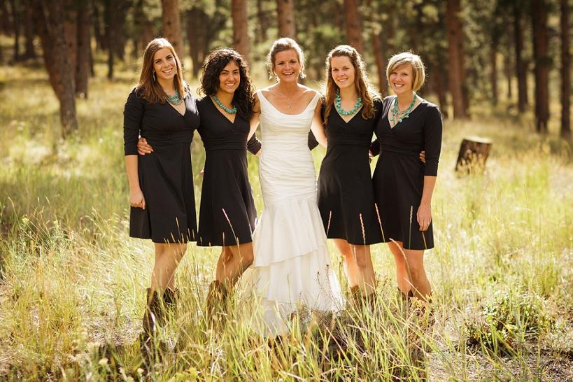 Westcliffe_CO_Wedding_0014
