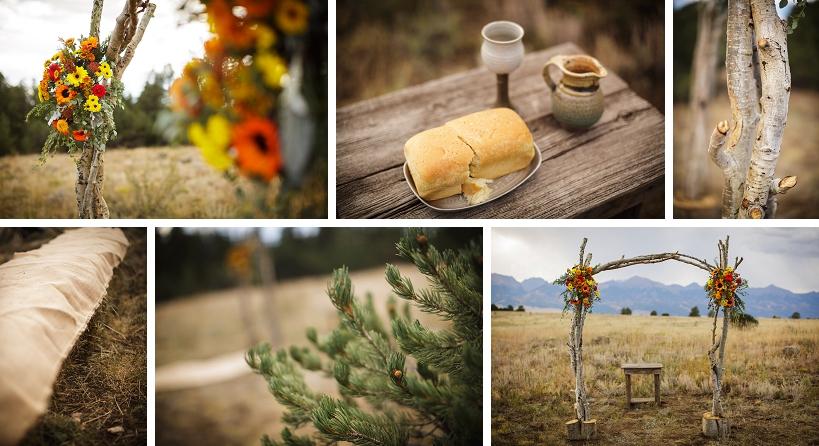 Westcliffe_CO_Wedding_0015