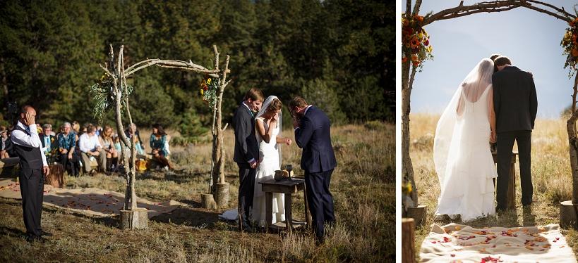 Westcliffe_CO_Wedding_0022