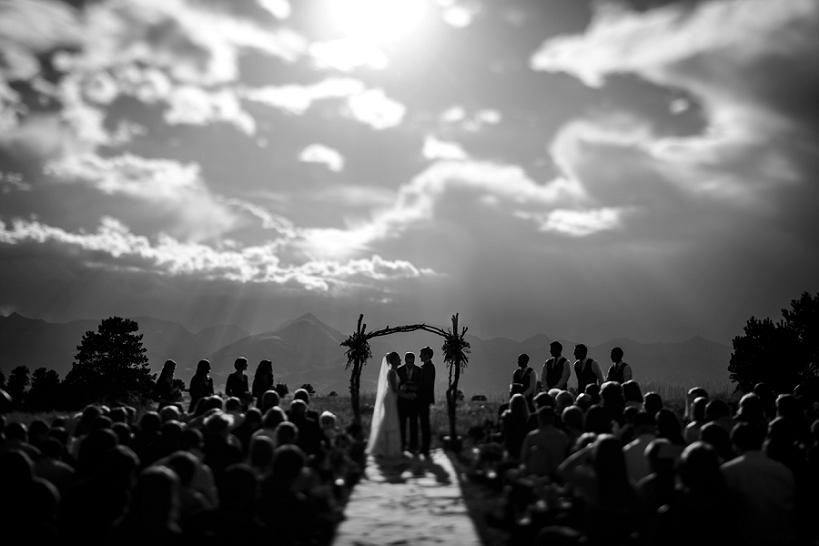 Westcliffe_CO_Wedding_0023