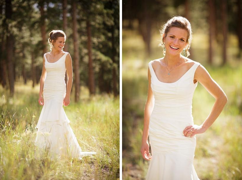 Westcliffe_CO_Wedding_0053