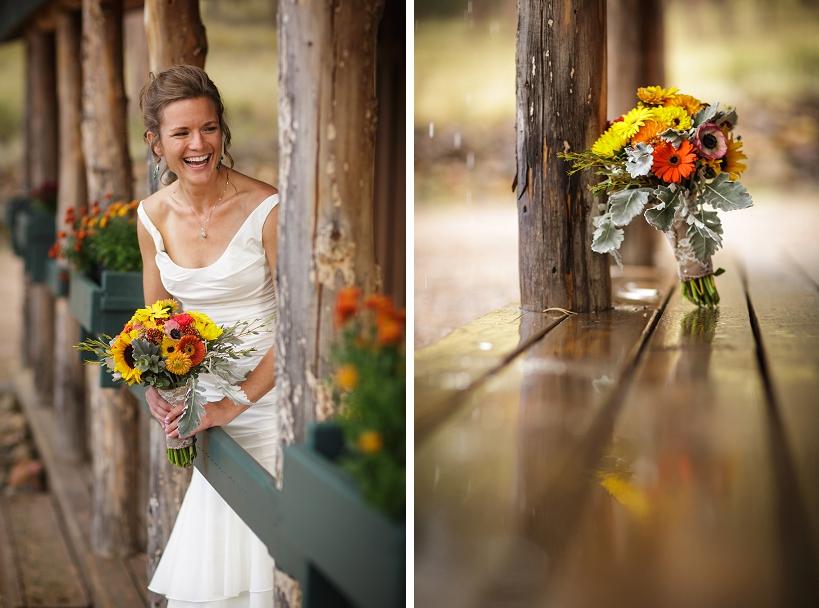 Westcliffe_CO_Wedding_005a