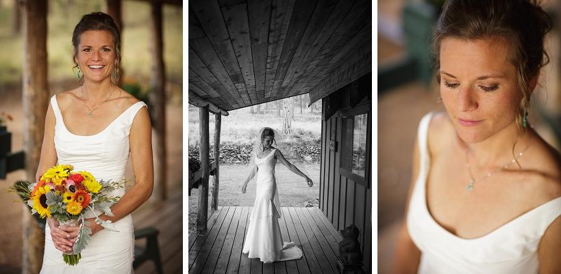 Westcliffe_CO_Wedding_005b