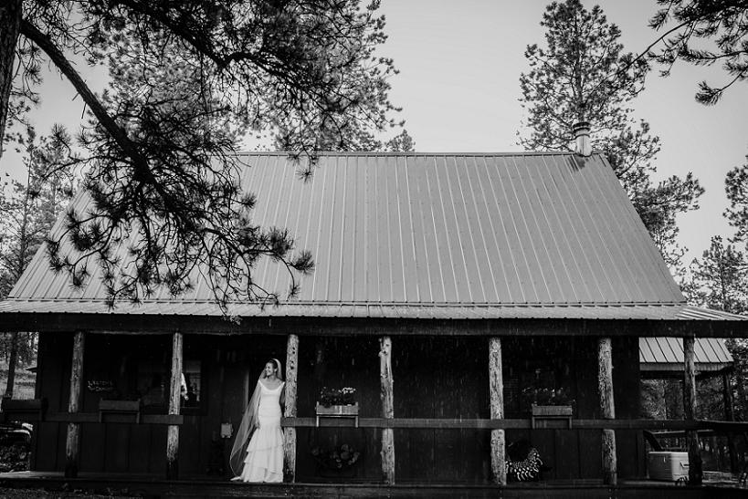 Westcliffe_CO_Wedding_005c