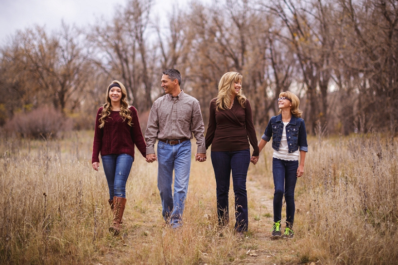 chatfield_reservoir_family_photos_0014a