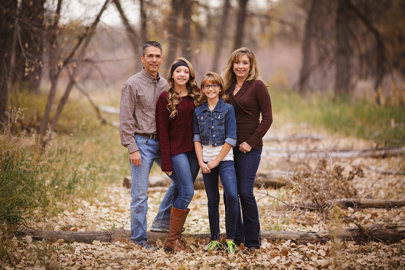chatfield_reservoir_family_photos_0019