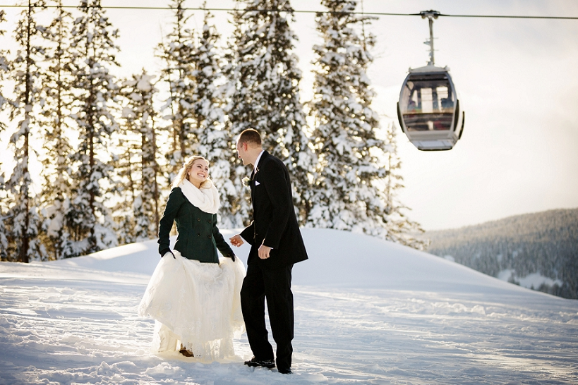 Beaver-Creek-Lodge-Wedding_0010