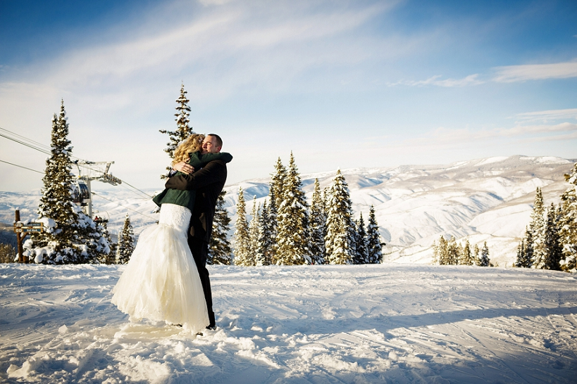 Beaver-Creek-Lodge-Wedding_0012