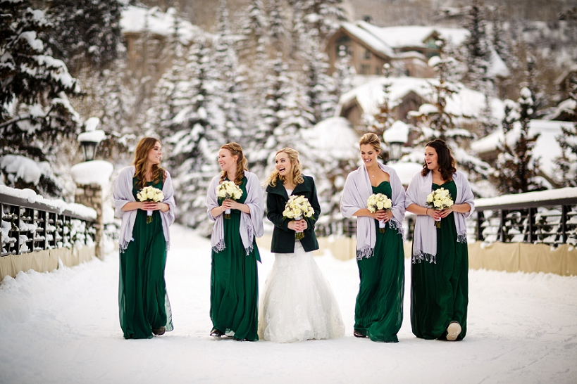 Beaver-Creek-Lodge-Wedding_0023