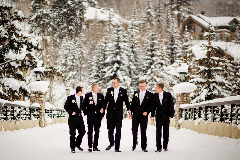 Beaver-Creek-Lodge-Wedding_0025