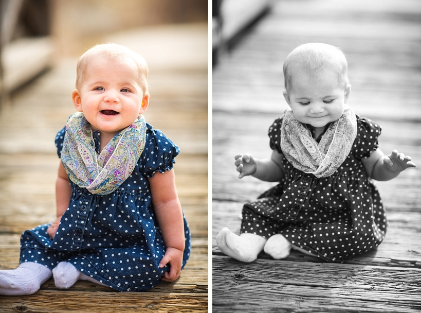 Westminster_Baby_Photographer_0179