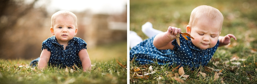 Westminster_Baby_Photographer_0181