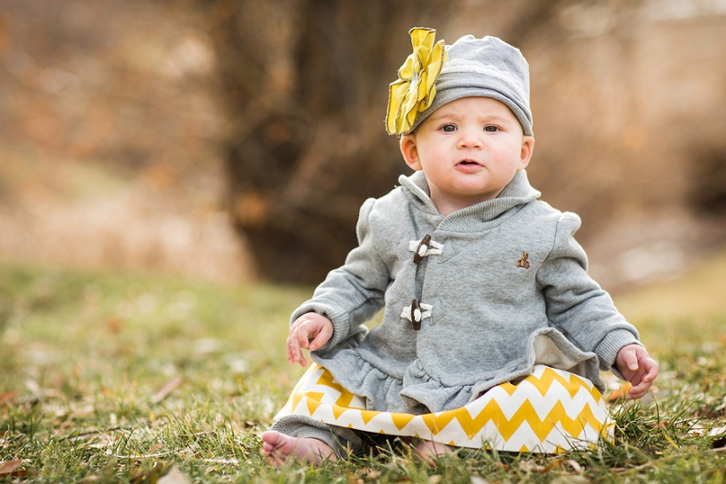 Westminster_Baby_Photographer_0182