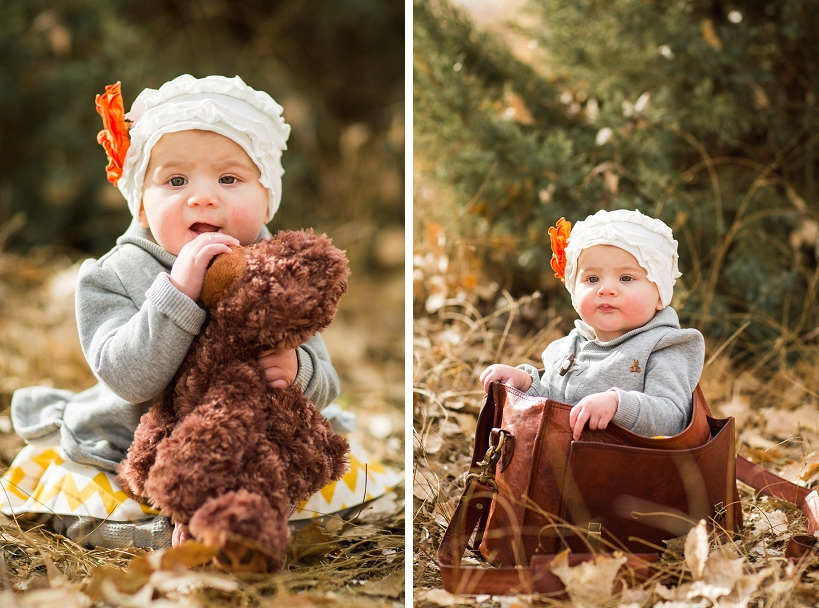 Westminster_Baby_Photographer_0184