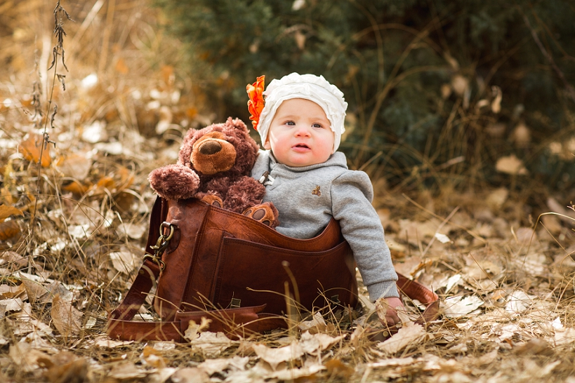 Westminster_Baby_Photographer_0185