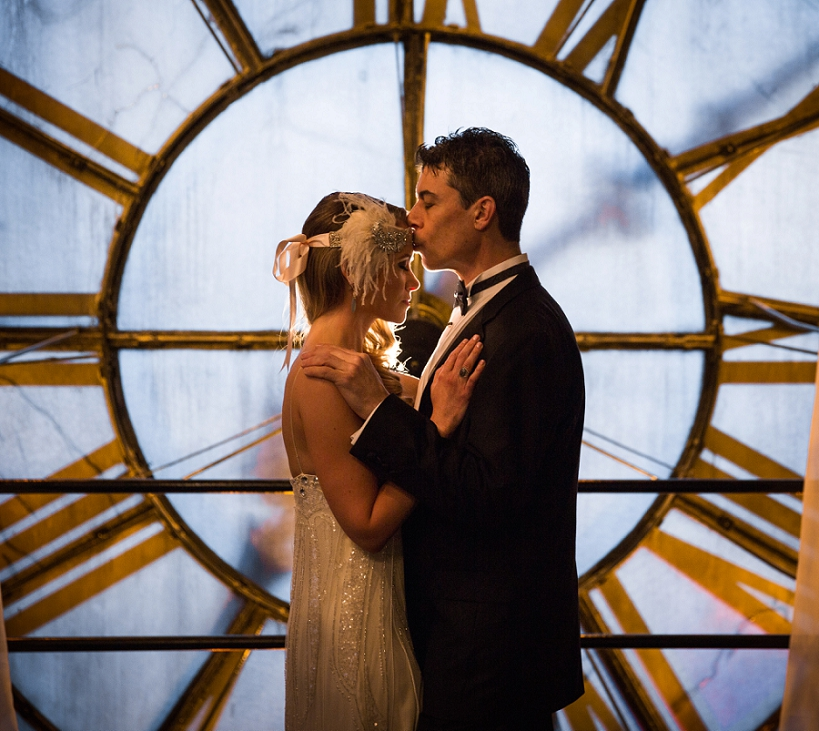 clocktower_wedding_denver_0144c