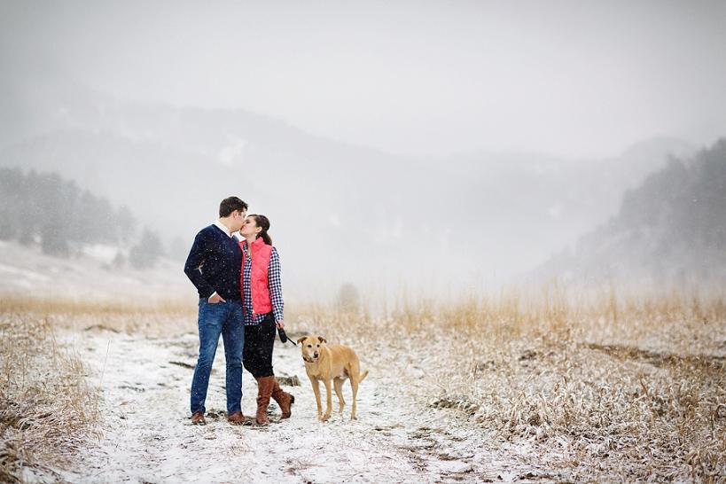 Boulder-Engagement_0005