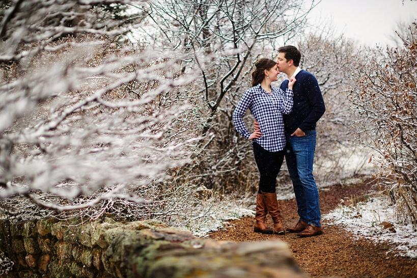 Boulder-Engagement_0008