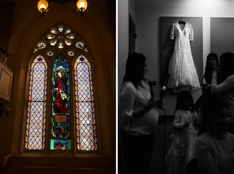 Evans-Chapel-Wedding_0002