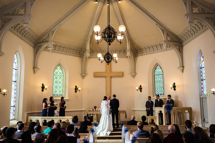 Evans-Chapel-Wedding_0011