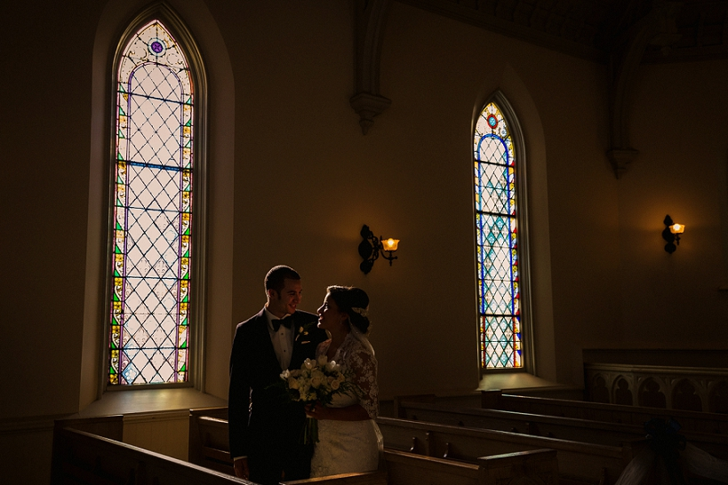 Evans-Chapel-Wedding_0014
