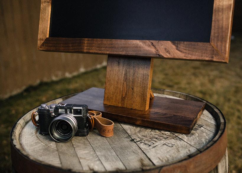 Wood-Computer-1