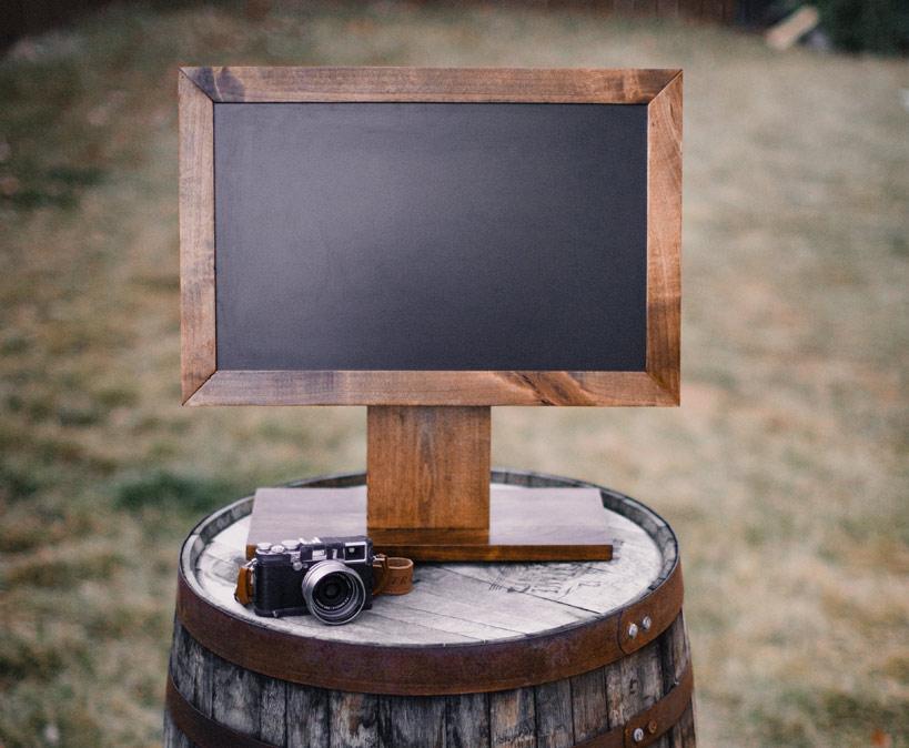 Wood-Computer-2
