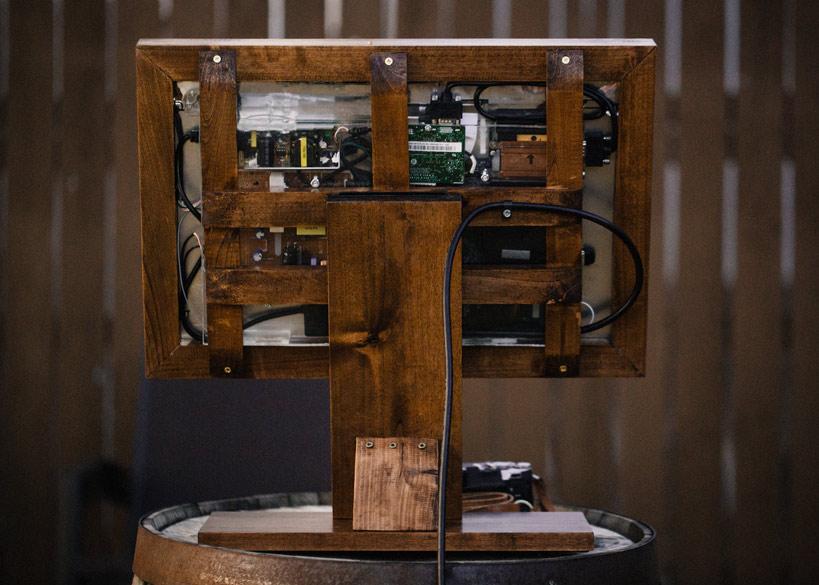 Wood-Computer-3