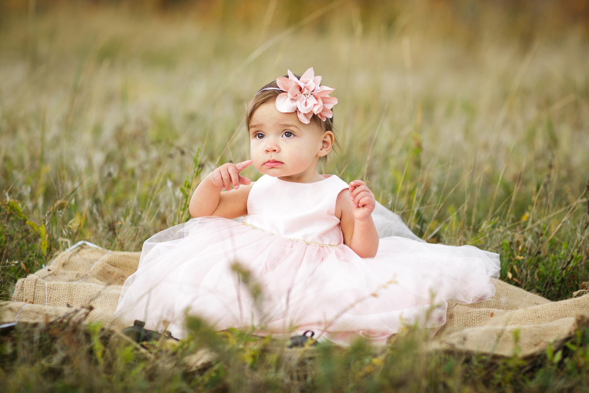 Eldorado-springs-baby-photos