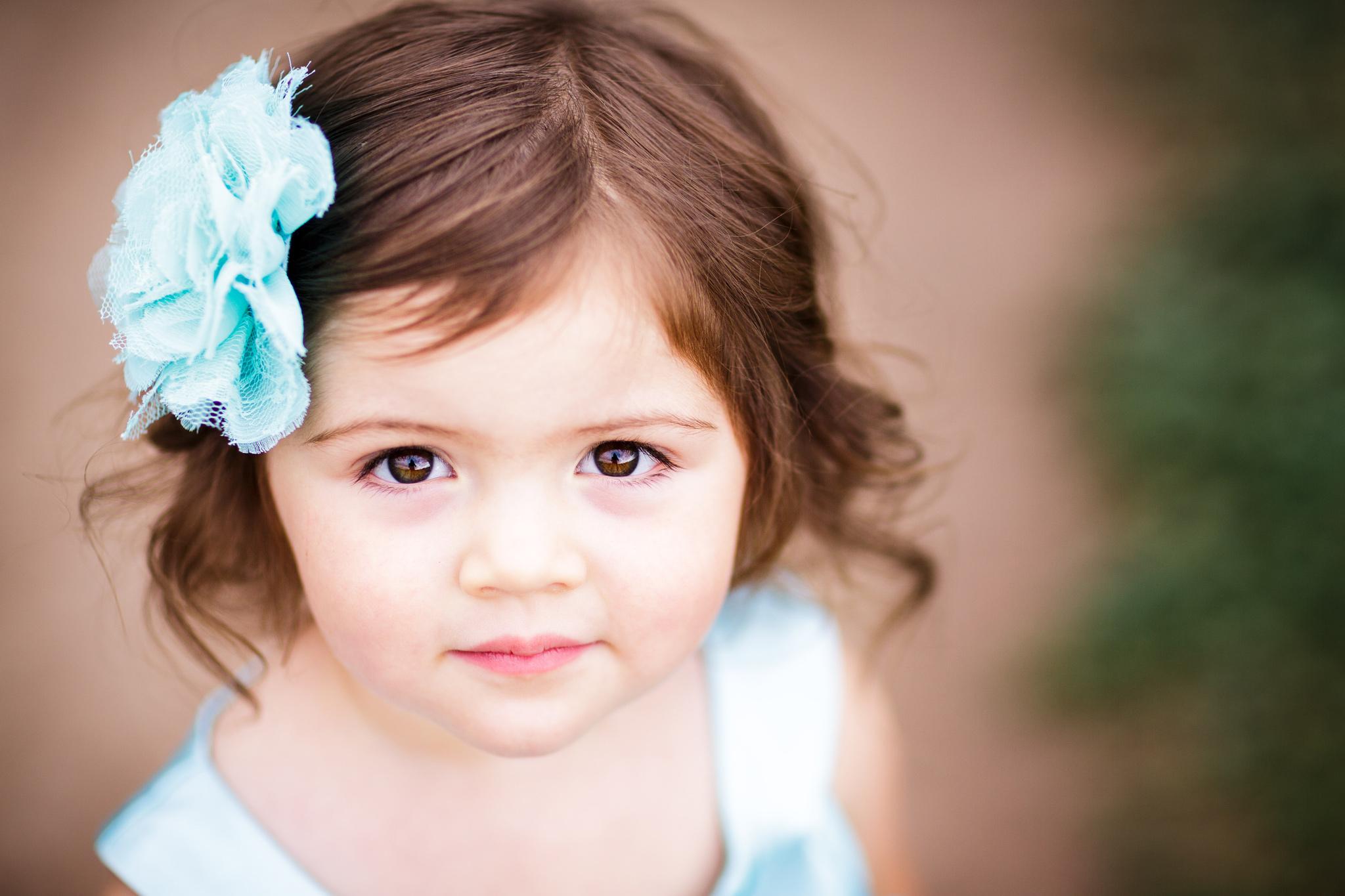 Eldorado-springs-children-photos