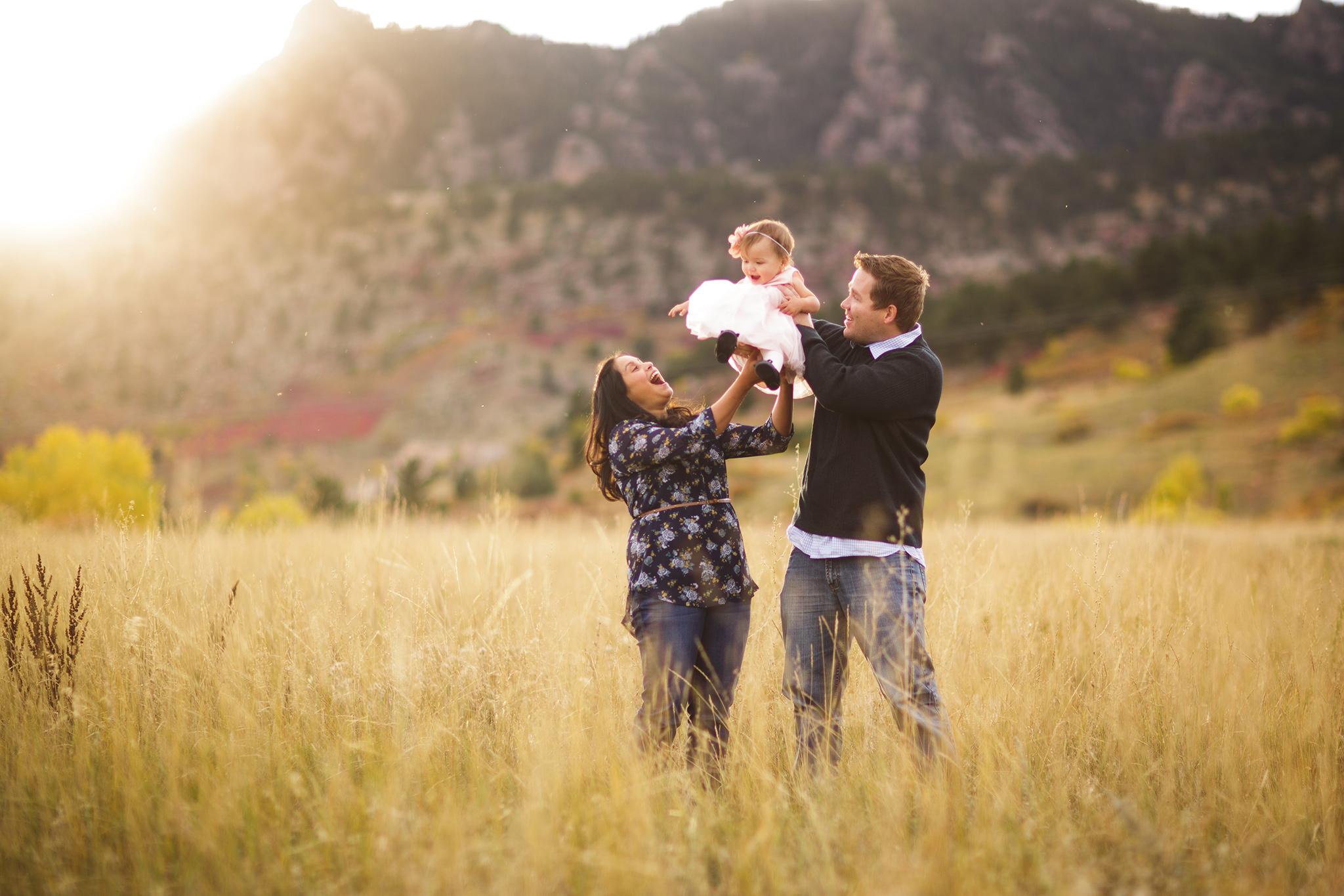 Family-photos-eldorado-springs