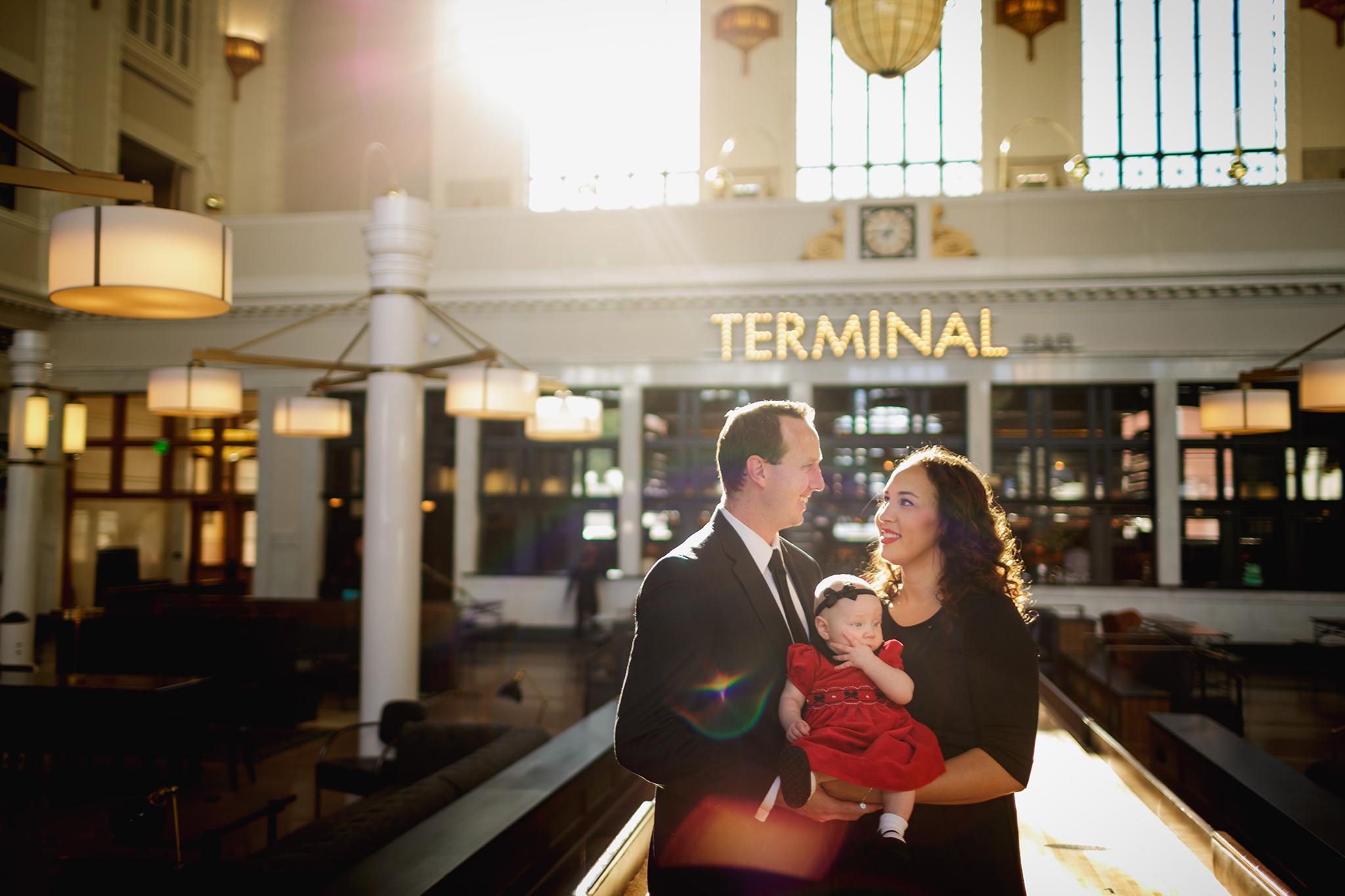 Union-Station-Denver-Family-Photos