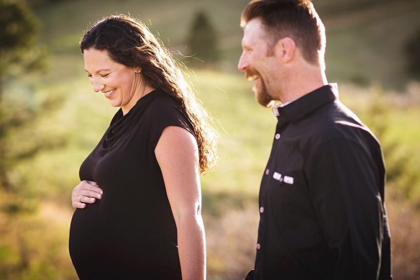 Boulder_Maternity_Session_0073