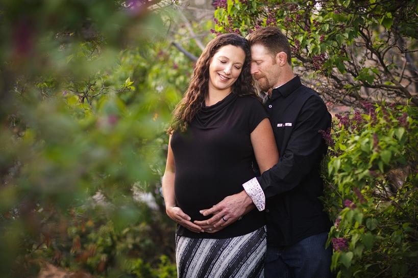Boulder_Maternity_Session_0078
