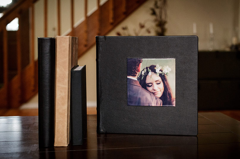 handcrafted-wedding-album-pictobooks-1